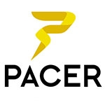 Pacer academia